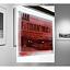 Jak oglądać? - o obrazach i tekstach z wystawy zdjęć z archiwum IPN, wydarzenia towarzyszące wystawie  Jak fotografować ?