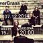Koncert zespołu PowerGrass