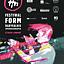 Festiwal Form Radykalnie improwizowanych FFRi