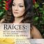 """""""Raíces: muzyczna podróż po Hiszpanii i Ameryce Łacińskiej"""" – koncert flamenco"""