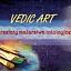 Warsztaty Vedic Art I i II stopnia