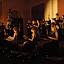 KONCERT KOLĘD I PASTORAŁEK w wykonaniu chóru Opery Śląskiej