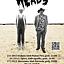 Koncert Wicked Heads