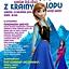 Koncert dla dzieci w DK Zacisze: Anna z Krainy Lodu