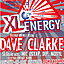 XL - Energy