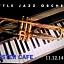 Czwartek 11.12.2014 g 19:30 A Little Jazz Orchestra Live !