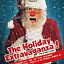 Famous Jim Williams Presents: The Holiday Extravaganza!