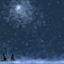 Znajdź Pierwszą Gwiazdkę z Niebem Kopernika !