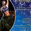 Poświąteczne spalanie kalorii z tańcem - Afro, samba, bollywood dance