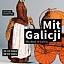"""sMoCzKi w Galerii MCK - """"Mit Galicji"""""""