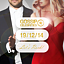 Gossip Celebrities | 19.12 | Gossip