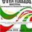 Viva Italia - recital przebojów włoskich