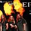 Epica & Dragonforce|22.11.15| Wrocław