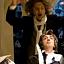 Gioacchino Rossini / IL BARBIERE DI SIVIGLIA