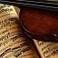 Johann Sebastian Bach / WEIHNACHTS-ORATORIUM cz. IV, V, VI