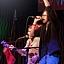 VII odsłona Music open mic w Klubie Harenda