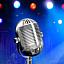 Bitwa na karaoke