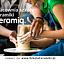 Kurs ceramiki - grupa średnio zaawansowana
