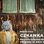"""Czkawka"" w reżyserii Sylwestra Biragi"