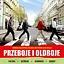 """""""Przeboje i oldboje"""" - Nasze Kino"""