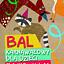 Bajkowy Las - bal karnawałowy dla dzieci
