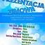 Prezentacja zimowa wybranych sekcji muzycznych, wokalnych, tanecznych i teatralnych