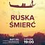 Ruska Śmierć - Teatr ToTu