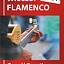 WIECZÓR FLAMENCO z zespołem COCOTIER /koncert/