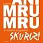 """ANI MRU MRU """"SKURCZ!"""" PREMIERA"""