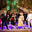 Statek Casablanca - operetka