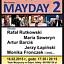Mayday 2