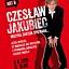 Czesław Jakubiec Comedy