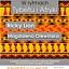 Strefa FOLKultury: Spotkanie w rytmach Tybetu i Afryki