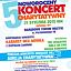 5. Noworoczny Koncert Charytatywny
