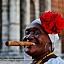 Wieczór międzynarodowy- Kuba