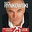 Ryszard Rynkowski akustycznie - trasa 2015