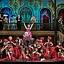Wesoła wdówka z The Metropolitan Opera LIVE in HD