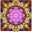 Misy kryształowe, gongi, bębny szamańskie, instrumenty archaiczne Koncert Music Medicina