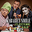 Kabaret Smile - nowy program: Czy jest w domu kakao?