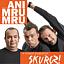 Kabaret Ani Mru Mru - nowy program SKURCZ !