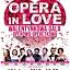 OPERA in LOVE. Walentynkowa Gala Operowo-Operetkowa