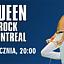 Kultowy Freddie Marcury ponownie na Wielkim Ekranie – Queen Rock Montreal 26 stycznia w Multikinie Pasaż Grunwaldzki!