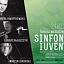 koncert symfoniczny POLSKA ORKIESTRA SINFONIA IUVENTUS