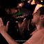R'N'R Karaoke- Live Sing z Memphisem