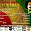Robert Nesta Marley day # 2 Poziomy -1 Bilet!!  @ Klub GramOFF/ON