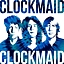 Clockmaid