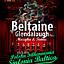BELTAINE & GLENDALOUGH muzyka i taniec