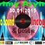 RYTMY -  ARYTMII - Ska,  Roots, Reggae
