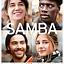 """""""Samba"""" - Nasze Kino"""