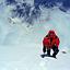 K2 - sześćdziesiąt lat później - Janusz Gołąb